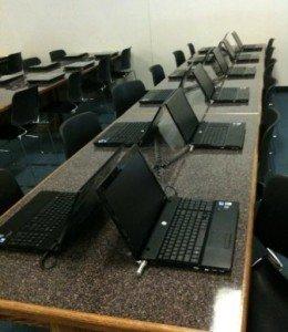 rental komputer laptop