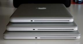 sewa macbook pro