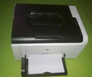 sewa printer