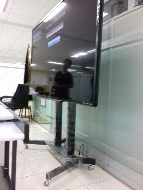 Sewa TV 75 Inch | #1 Rental TV HD UHD 4K